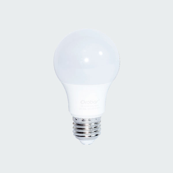 FOCO LED-BA9