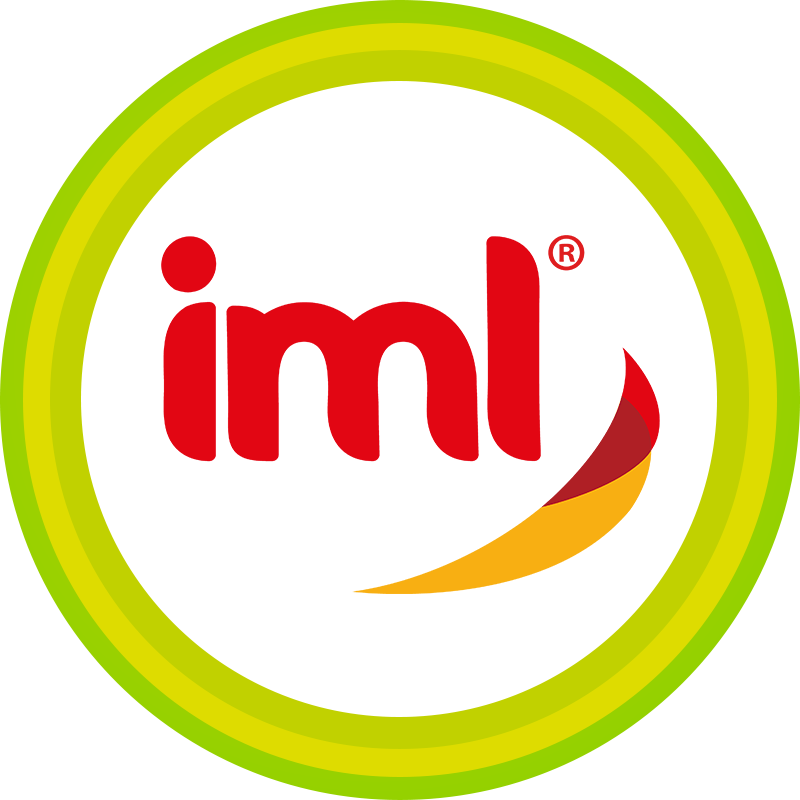 LOGO IML Regional